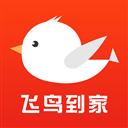 飞鸟到家 V1.0.8 安卓版