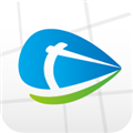 云公交 V1.3.9 安卓版