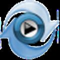 蓝风AVI格式转换器 V2.00.408 官方最新版