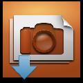 Adobe Bridge CC(图像处理软件) V2017 破解版