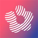 花城FM V3.0.3 安卓版