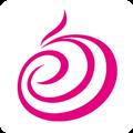 编织人生论坛 V5.0.1 安卓版