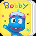 波比绘本馆 V2.3.0 安卓版