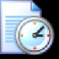 恒峰桌面备忘录 V1.6 绿色免费版