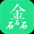 三晋多娇 V1.2.0 安卓版