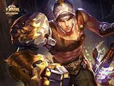 王者荣耀狂铁怎么玩 新英雄狂铁连招技巧