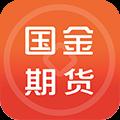 国金普惠 V1.0.7 安卓版