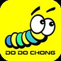 斗斗虫 V2.3.9 安卓版