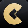 云联惠+app V1.6.5 苹果版