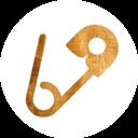 Copies Savior(剪贴板工具) V1.0 Mac版