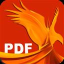 PDF manager(PDF管理软件) V1.0 Mac版
