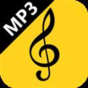 超级MP3转换器 V6.2.53 Mac版