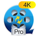 超级视频转换编辑器 V1.0 Mac版