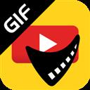 AnyMP4视频到GIF转换生成器 V1.0.15 Mac版