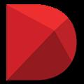 Diligent Boards(协同办公软件) V1.8.0 Mac版