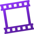 SimCap(视频抓取软件) V2.2.2 Mac版