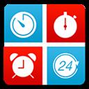 生活计时器电脑版 V6.5.2 免费PC版