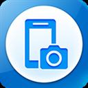 超级截图 V1.6.11 安卓版