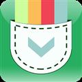 爱口袋 V4.2.0 苹果版
