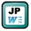 JP-Word简谱编辑 V4.95 破解免费版