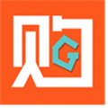 乐语易购 V5.7.6 安卓版
