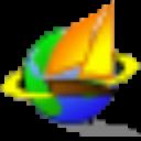 UltraSurf(防火墙隐私通信工具) V18.01 官方版