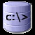 OraCmD(Oracle命令行工具) V3.1 官方版