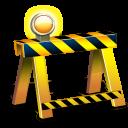 HybridL(HTML编辑工具) V5.2.0.1 官方版
