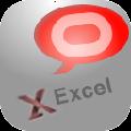 OracleToExcel(Oracle转Excel工具) V3.0 官方版