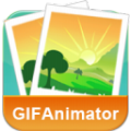 Coolmuster GIF Animator(GIF动画制作大师) V2.1 破解版