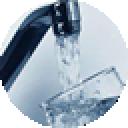 沙狐自来水管理系统 V2018 官方版
