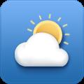 懂你天气 V1.0.25 安卓版