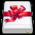 硬盘虚拟分区精灵 V1.0 免费版