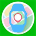 淘气贝贝 V1.3.0 安卓版