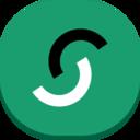 Flash CS6代码一键生成 V1.2 免费版