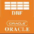 DbfToOracle(Dbf转Oracle工具) V1.2 官方版