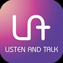 英语听说王 V1.0.2 安卓版