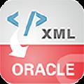 XmlToOracle(Xml转Oracle工具) V1.7 官方版