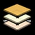 VisTools(SketchUp快速显隐插件) V1.0 免费版