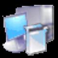 360Desktop(桌面旋转90工具) V0.8.3 最新版