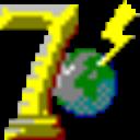 联迪pos机测试软件 V1.0 绿色免费版