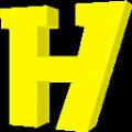 NuHelp(帮助文件创建工具) 最新版