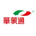 华蒙通 V3.2.4 安卓版