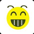 以爱笑话 V2.7.1 安卓版