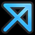 XWindows Dock(软件启动界面) V2.0.4 汉化版