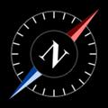 多多指南针 V3.2.5 安卓版