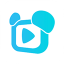 熊猫视频 V3.1.2 安卓版