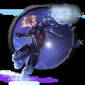 英雄联盟Tre函数调用辅助 V1.0 最新免费版