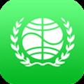 权健医疗网 V3.3.21 安卓版