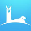 行悦部落 V1.4.0.3 安卓版